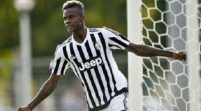 Coronavirus: Nigerian Footballer Infected In Italy