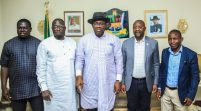 2020 Olympics: Sports Minister Confident Nigeria Will Win Medals in Wrestling