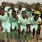 Ejiwumi Dynamics Emerge Champions Of Odogwu U-17 Football Championship