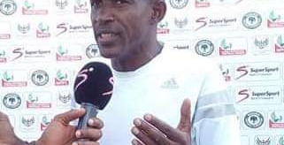 FCT FA Commiserates With Kano Pillars Over Baleria's Death