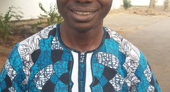 Former FCT SWAN Chairman Appointed Into NUJ Games Media Committee