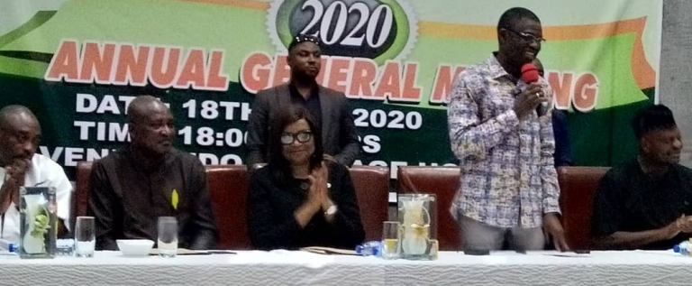 REVEALED: Why NWFL Adopted Abridged Format For 2020 NWPL Season