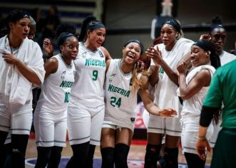 Sports Minister Praises D'Tigress After Mozambique Win, Lauds Brown's Appointment As Tigers Coach