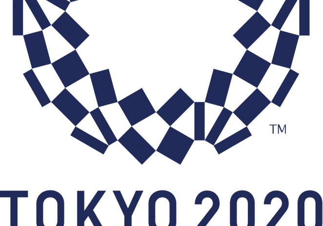 Tokyo Olympics Organisers Acknowledge Vaccine News As 'Relief'