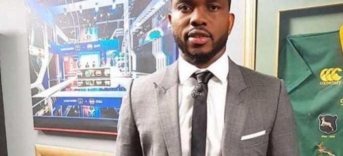 Former NFF Technical Director Lambasts The Federation On Joseph Yobo's Appointment