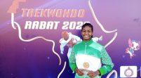 Coronavirus Spread Worries Anyanacho As Tokyo Olympics Taekwondo Calendar Is Revealed