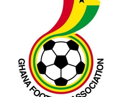 Ghana Football Association  Opens Vacancy For Referees Manager