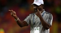 Coach John Obuh Expresses Desire To Coach National Team Again