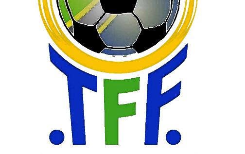 Coronavirus: Tanzania Bans Handshakes By Football Players