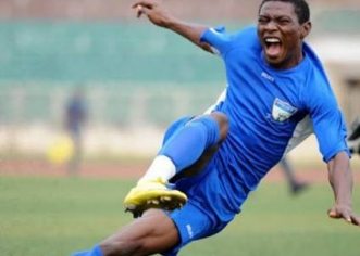REVEALED: How Kidnapped Enyimba, Abia Comets Players Were Released After N2.5 Million Ransom Payment
