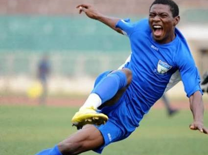 Abductors Of Enyimba, Abia Comments Players Demand N20 Million Ransom
