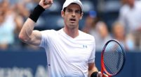 Andy Murray Targets Miami Open Return After Injury Layoff