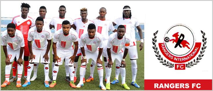 NPFL Matchday 25: Rangers On Revenge Mission Against Dakkada In Uyo – Captain