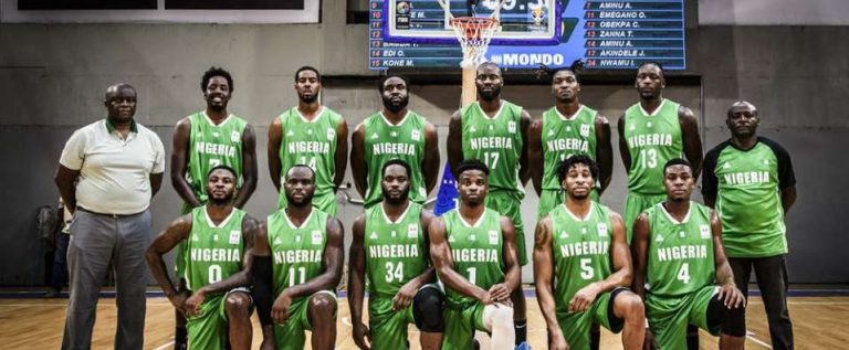 NBBF To Beef Up National Teams Ahead Of Busy 2021/2022 International Schedules