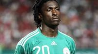 Former Super Eagles Player Banned 5 Years for match-fixing