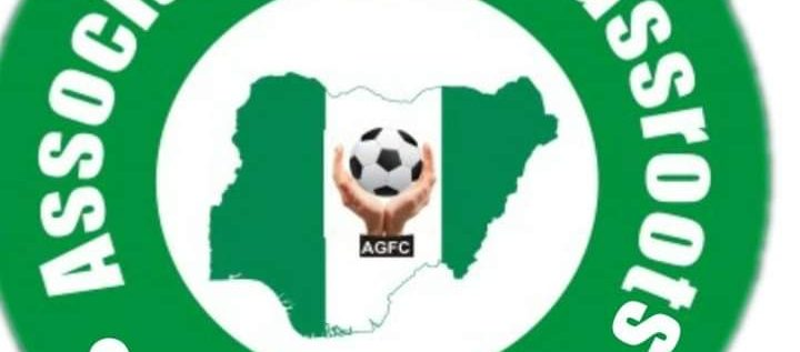 AGFC To NFF, State FAs – Pay Attention To Grassroots Football