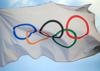 Qualifications For Tokyo 2020 Olympics Extended Till June 2021