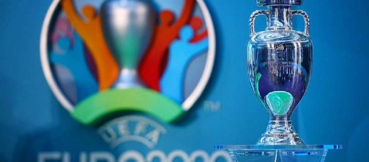 European Championships To Retain Euro 2020 Name despite 2021 Shift