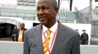 CAF Champions League: Simba FC Are Not Invincible – Maikaba
