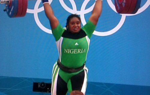 NWF Will Qualify For Tokyo Olympics – Yaya Assures