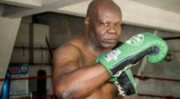 FG Withdraws Involvement From Bash Ali's Guinness World Boxing Project