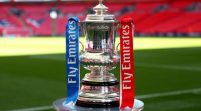 FA Cup Semi-final Draw: EPL Heavy Weights Battle For Final