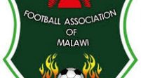 Malawi Plans To Restart Football Activities in Three Weeks