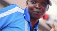 Air Warriors Remembers Late Coach Saratu Luga