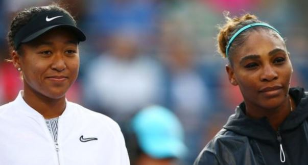 Osaka Displaces Serena As World's Highest-paid Female Athlete