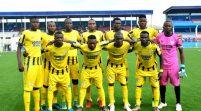 NPFL Matchday 34: Dakkada FC Relegate Adamawa United To NNL
