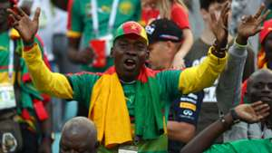 Cameroon Cancels League Season, Declares Bamenda champions