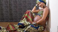 Ghana Female Footballer Impregnated During COVID-19 Lockdown