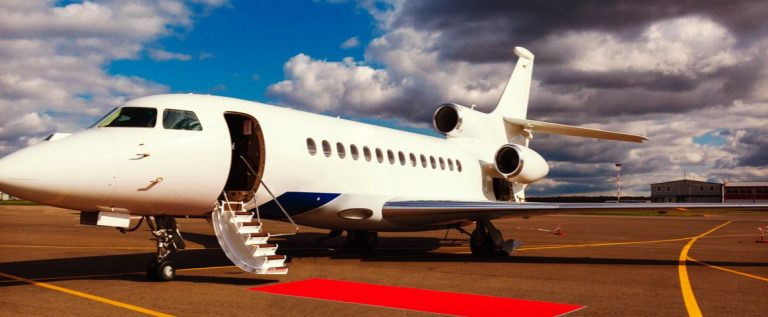 Lille Provides Private Jet For Victor Osimhen's Father's Burial