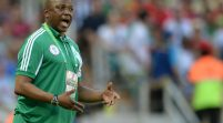 Super Eagles 2014 WC Bribery: Echiejile Challenges Ex Stars To Name Corrupt Officials