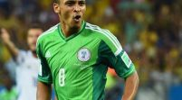 Former Super Eagles Striker Accuses British Media Of Sensationalism