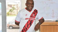 Abia Warriors Sporting Director Foresees Brighter Future For Football Post COVID-19