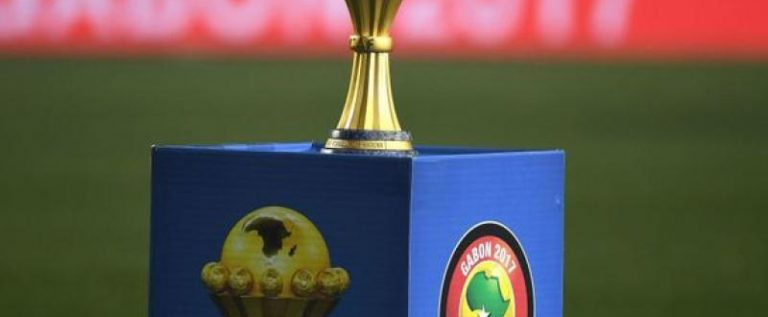 CAF Ponders 2021 AFCON Postponement