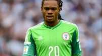 Super Eagles Corruption: Uchebo Allegedly Paid $10k To Be In 2014 World Cup Squad