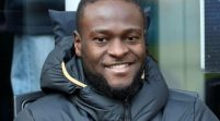 Victor Moses Set To Return In Inter- Verona Clash