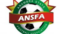 EXCLUSIVE: Chukwuemeka Okeke Disqualified From Contesting Anambra State FA Chairmanship Position