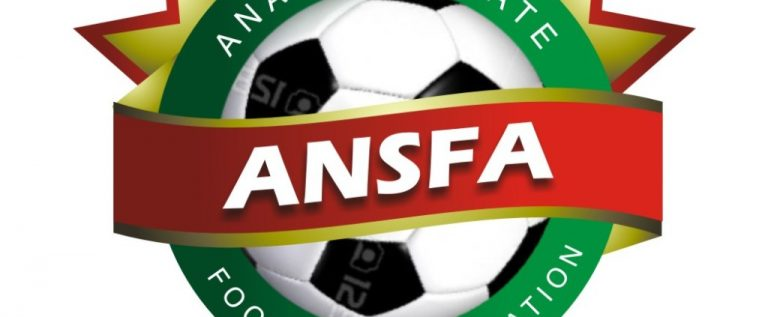 Anambra State Football Association Announces Sale Of Forms, Election Dates