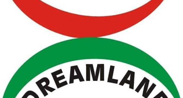 8th Dreamland-Embassy Of Hungary Cup Gets A New Date