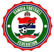 Gambia Football Federation To Receive FIFA $1.5 Million Grant