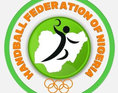 Handball Federation Commends Coaches, Referees On Online Seminar