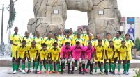 Dream Stars FC Ladies Get New Identity As A Global Brand