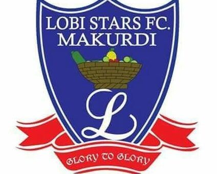 Lobi Stars Accuse LMC/Club Owners Of Anointing Enyimba For CAF Champions League