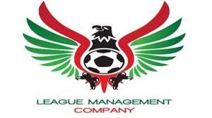Ex Super Eagles Star Warns LMC Restarting NPFL
