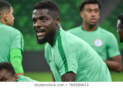 John Ogu Threatens To Expose More Corruption In NFF If…