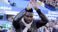 How Russian Player Racially Abused Joseph Yobo In England