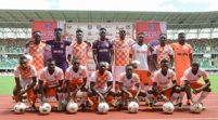 Akwa United Drop Players As NFF Plan To Release $1.5 Million COVID-19 Palliatives